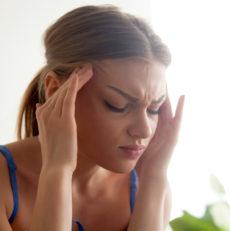 Ataques de ansiedade: o que fazer?